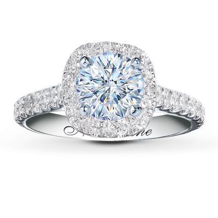 stock r999562023515 - Kays Wedding Rings